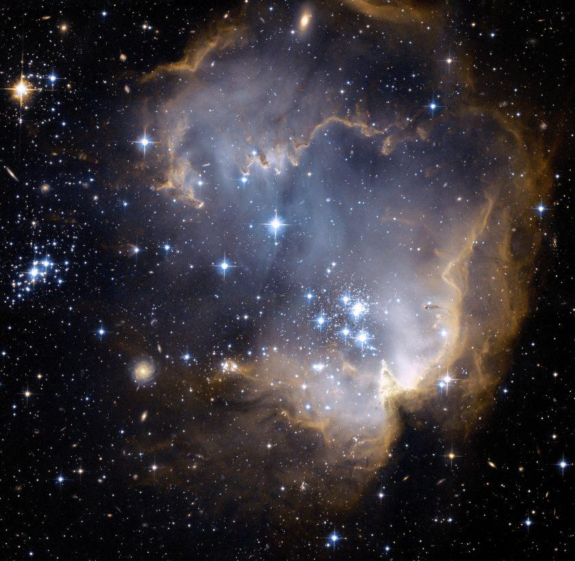 astronomy-constellation-cosmos-2162