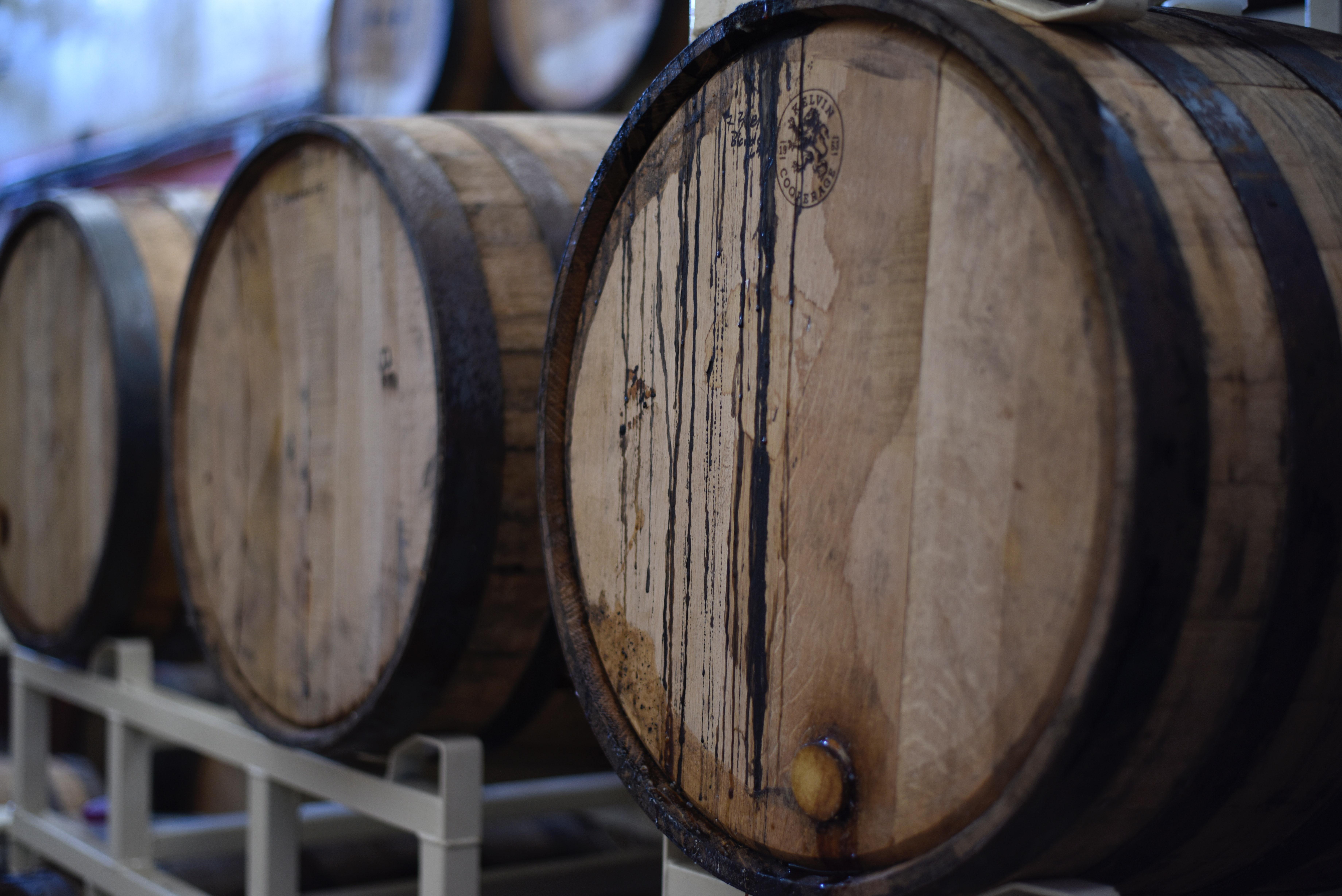 barrels-basement-beer-1267359