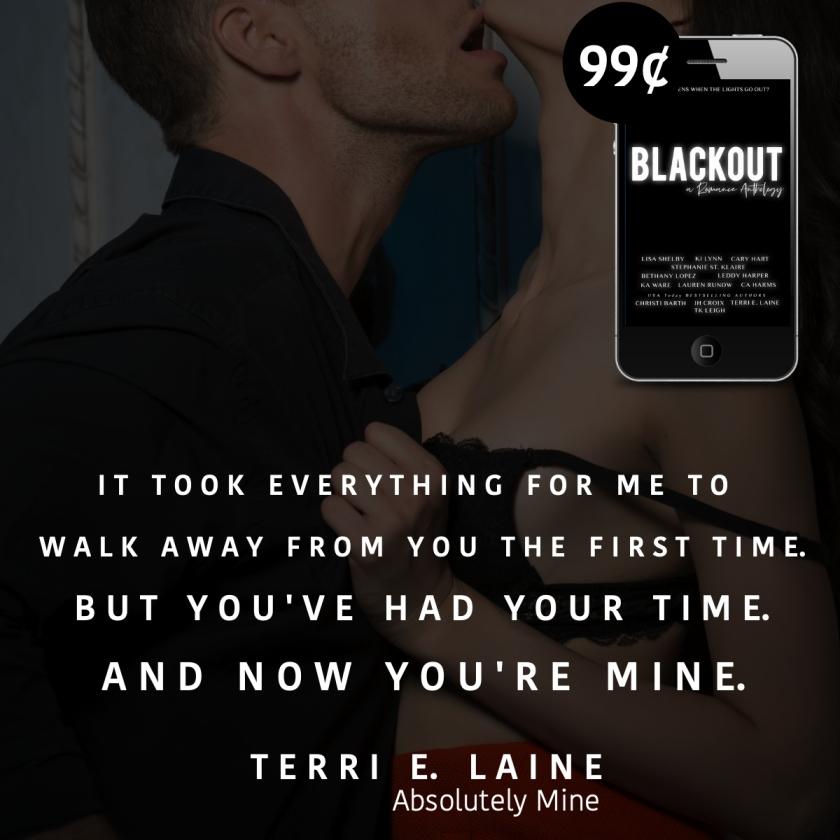 Blackout_Laine2
