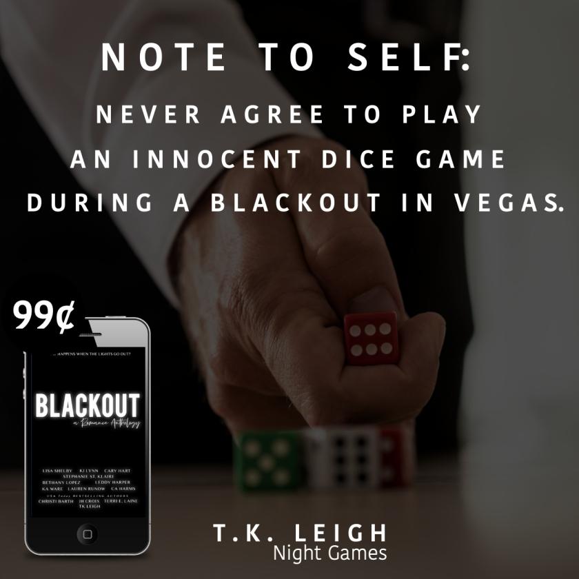 Blackout_Leigh1