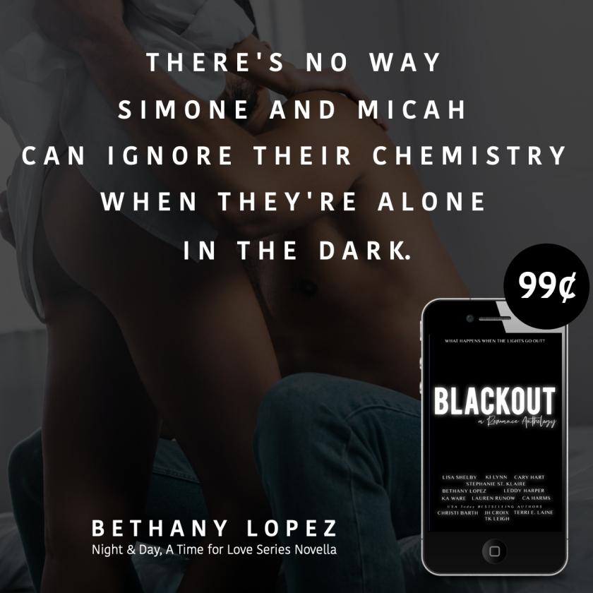 Blackout_Lopez1(1)