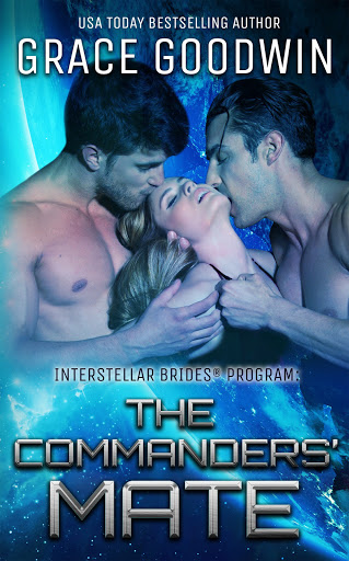 the_commanders_mate1