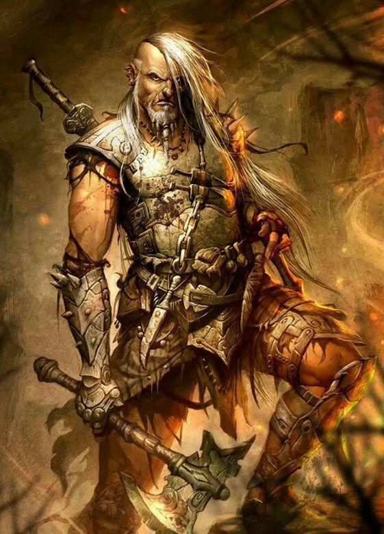 185ca398b99e2c1bdb37cc15b77bed29--fantasy-warrior-fantasy-art