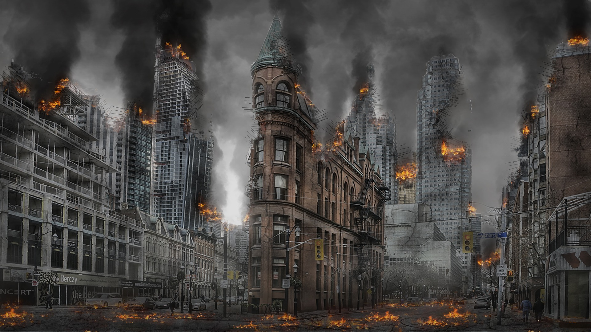 apocalypse-2459465_1920