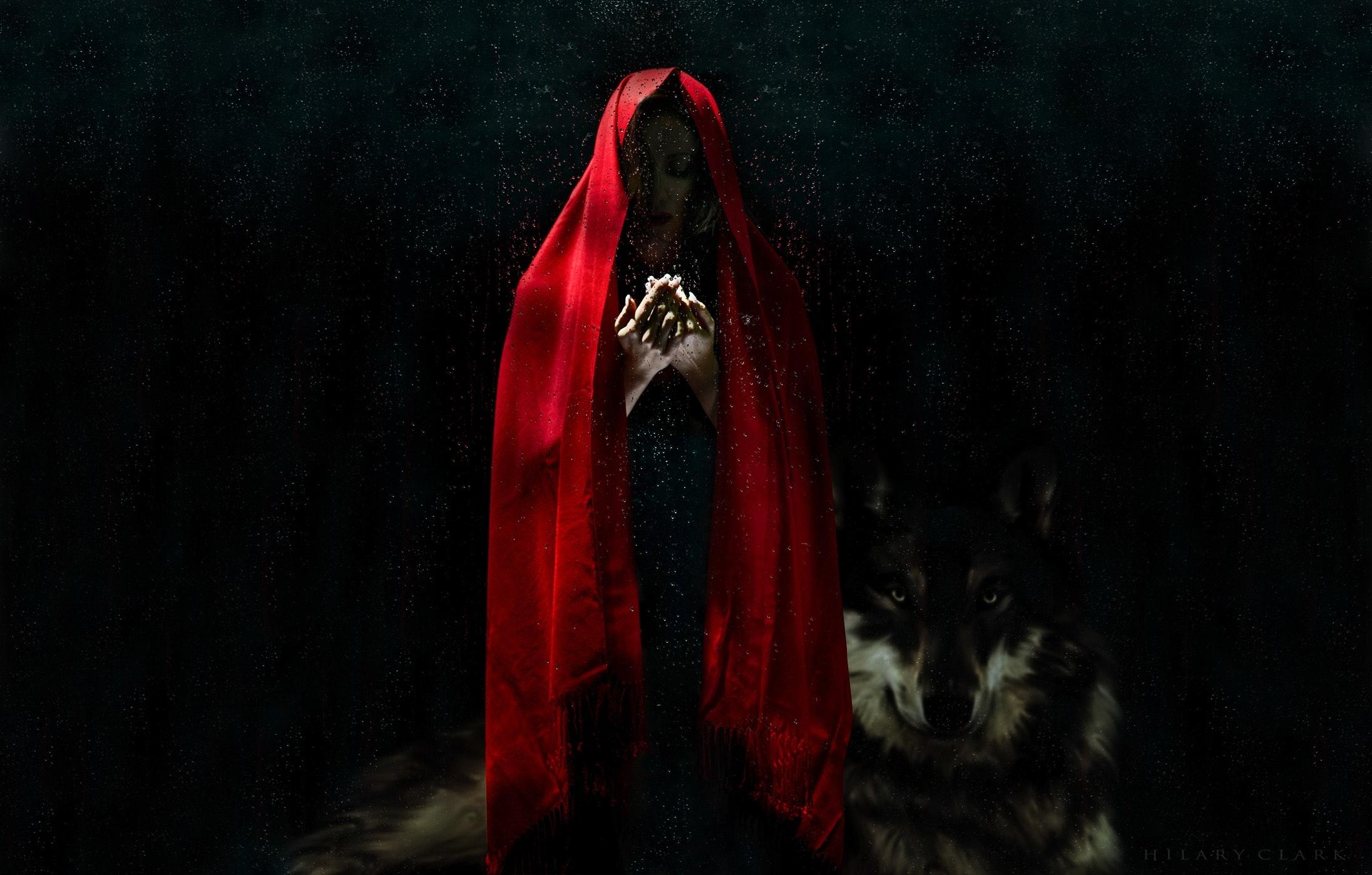 art-creepy-dark-259591