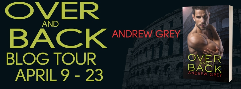 Over and Back Blog Tour Banner 2