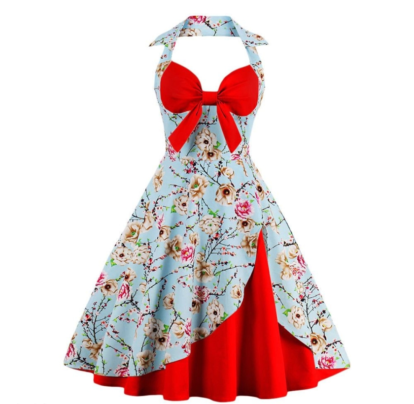 1513903549_110_awesomeamazinggreat-plus-size-us-sale-vintage-retro-50s-housewife-cocktail-pinup-evening-party-dress-20182017-201820172018.jpg