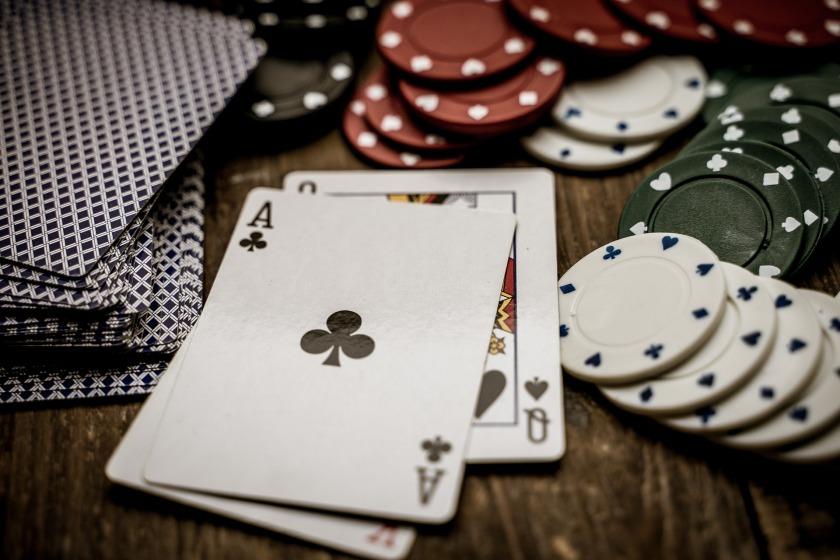 gambling-4178466_1920