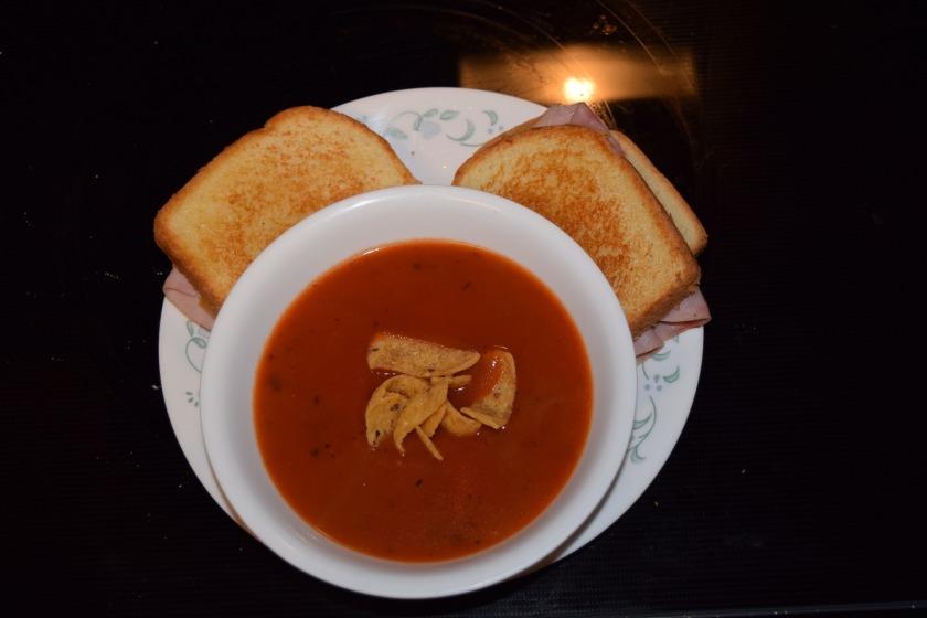 soup-1116028_1920