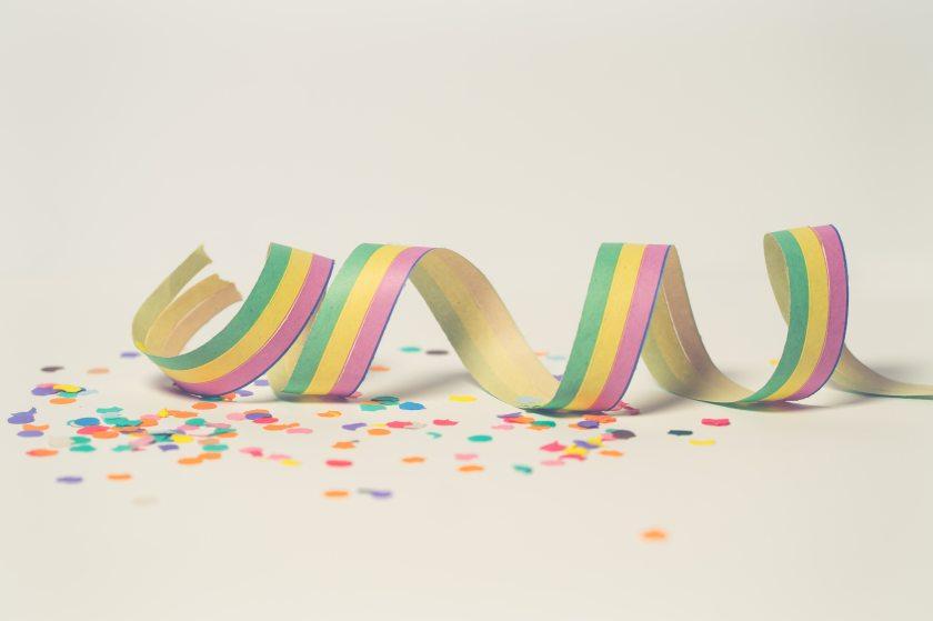 art-birthday-bright-796605