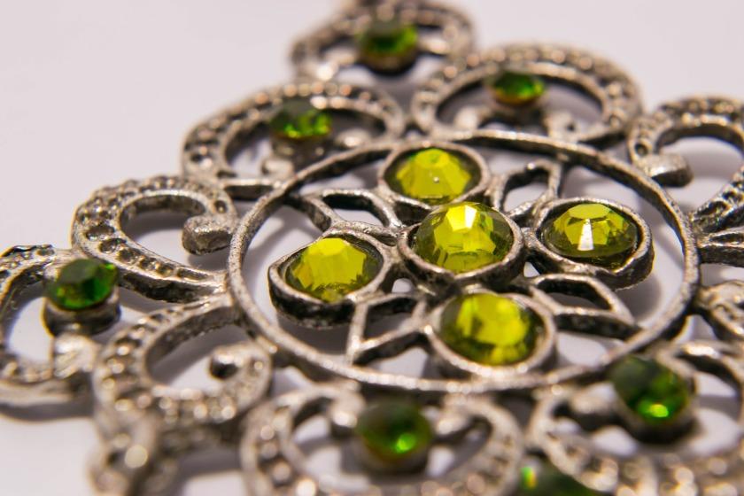 emerald-1247420_1920