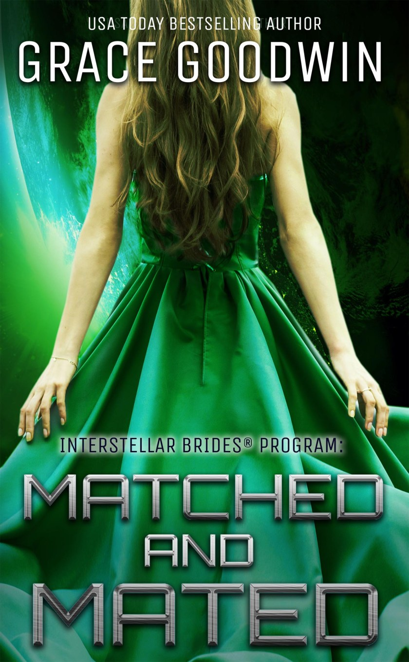 matched_and_mated