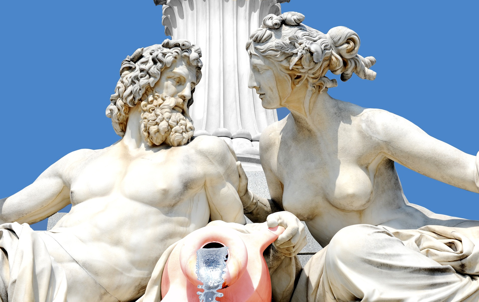 sculpture-1111260_1920