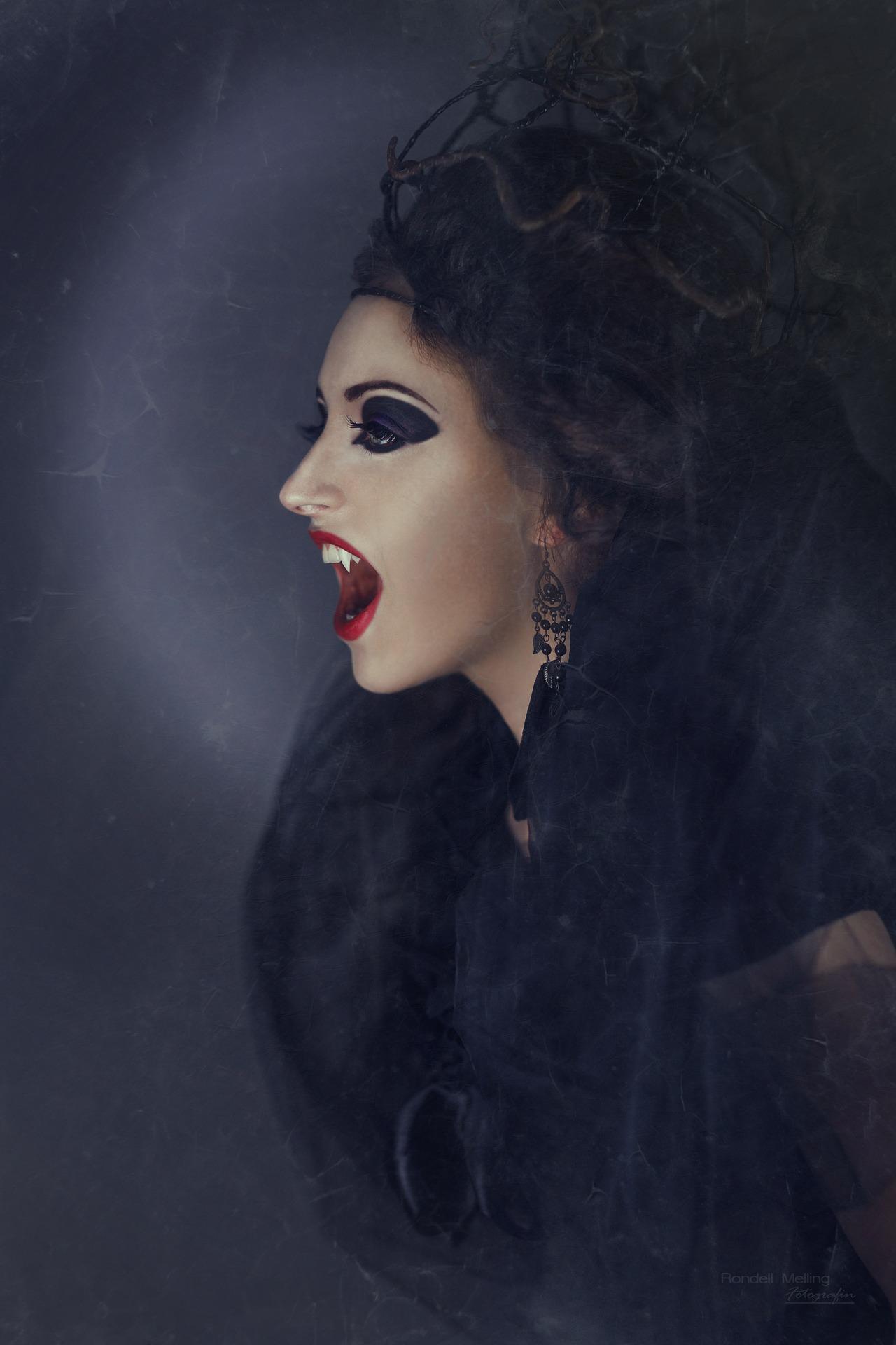 vampire-539684_1920
