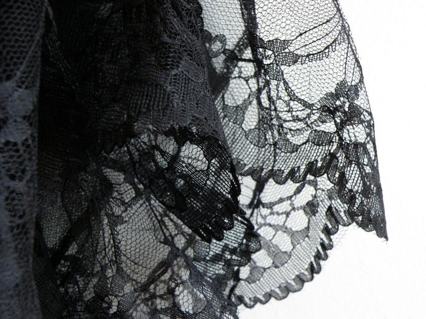 lace-876415_1920