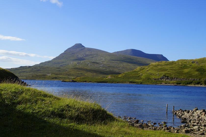 scotland-4059342_1920