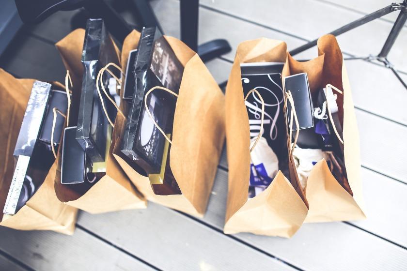 shop-791582_1920