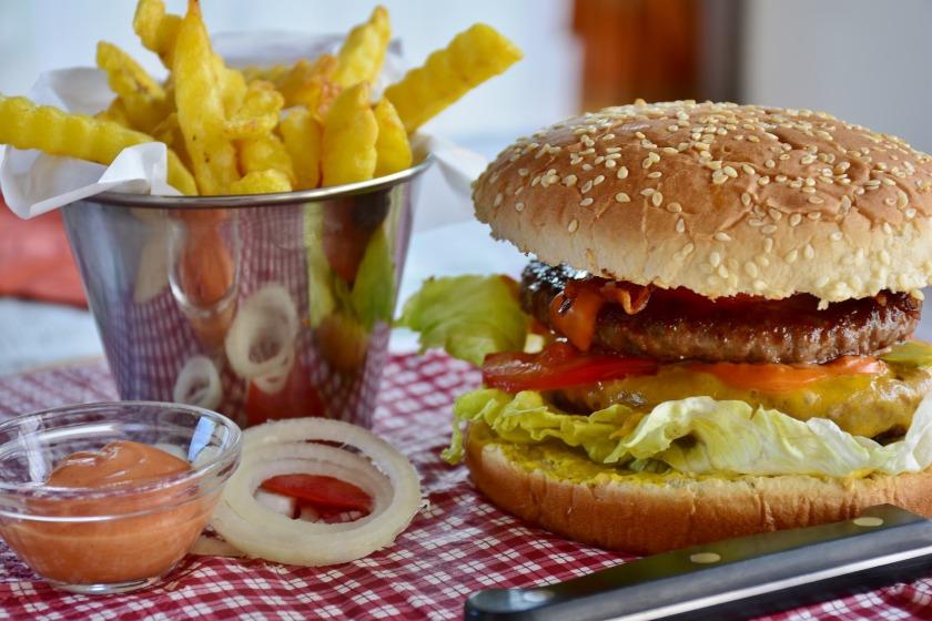 burger-3442227_1920