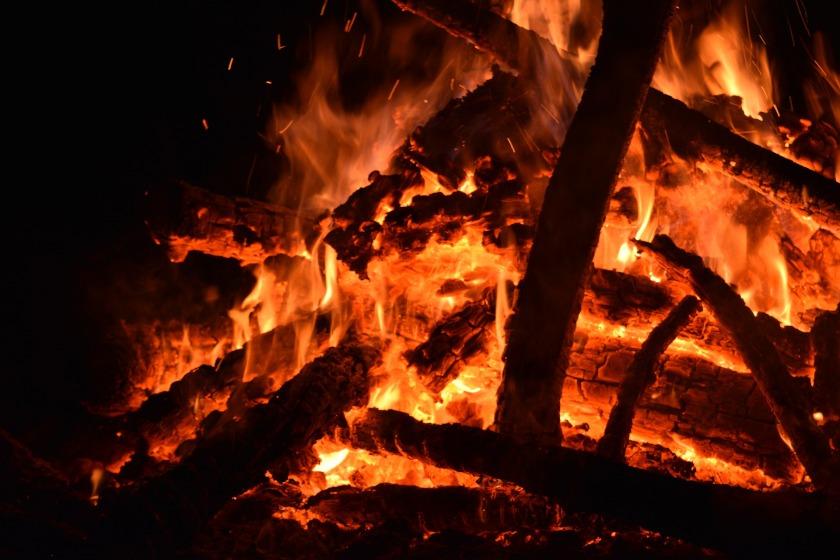 fire-2755498_1920