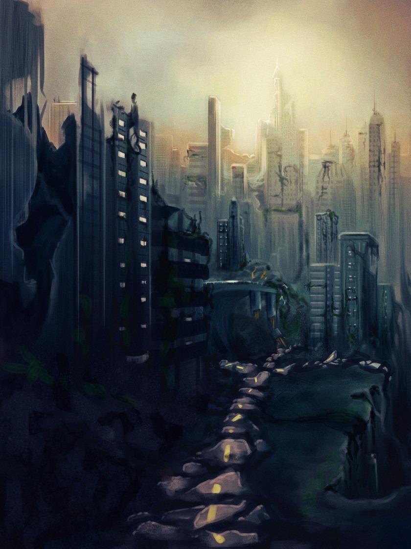 apocalypse-1325398_1920