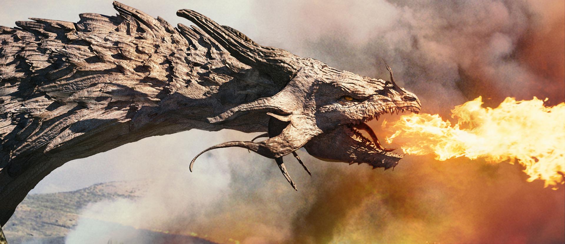 dragon-4758109_1920