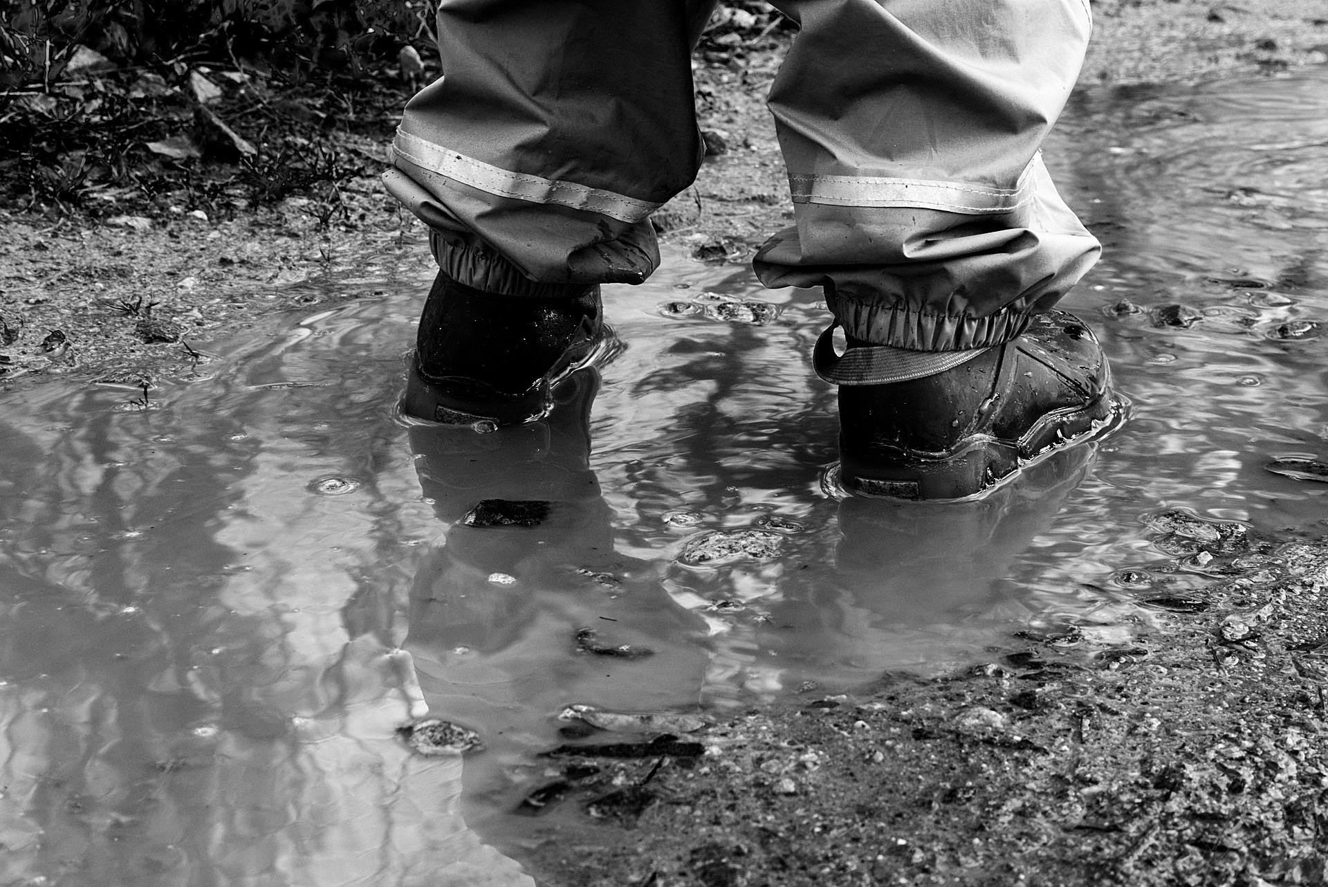 puddle-3157923_1920