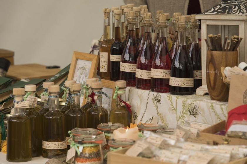 wine-2719251_1920