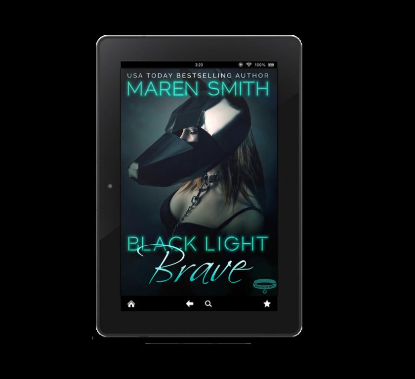 BL-Brave_Kindle