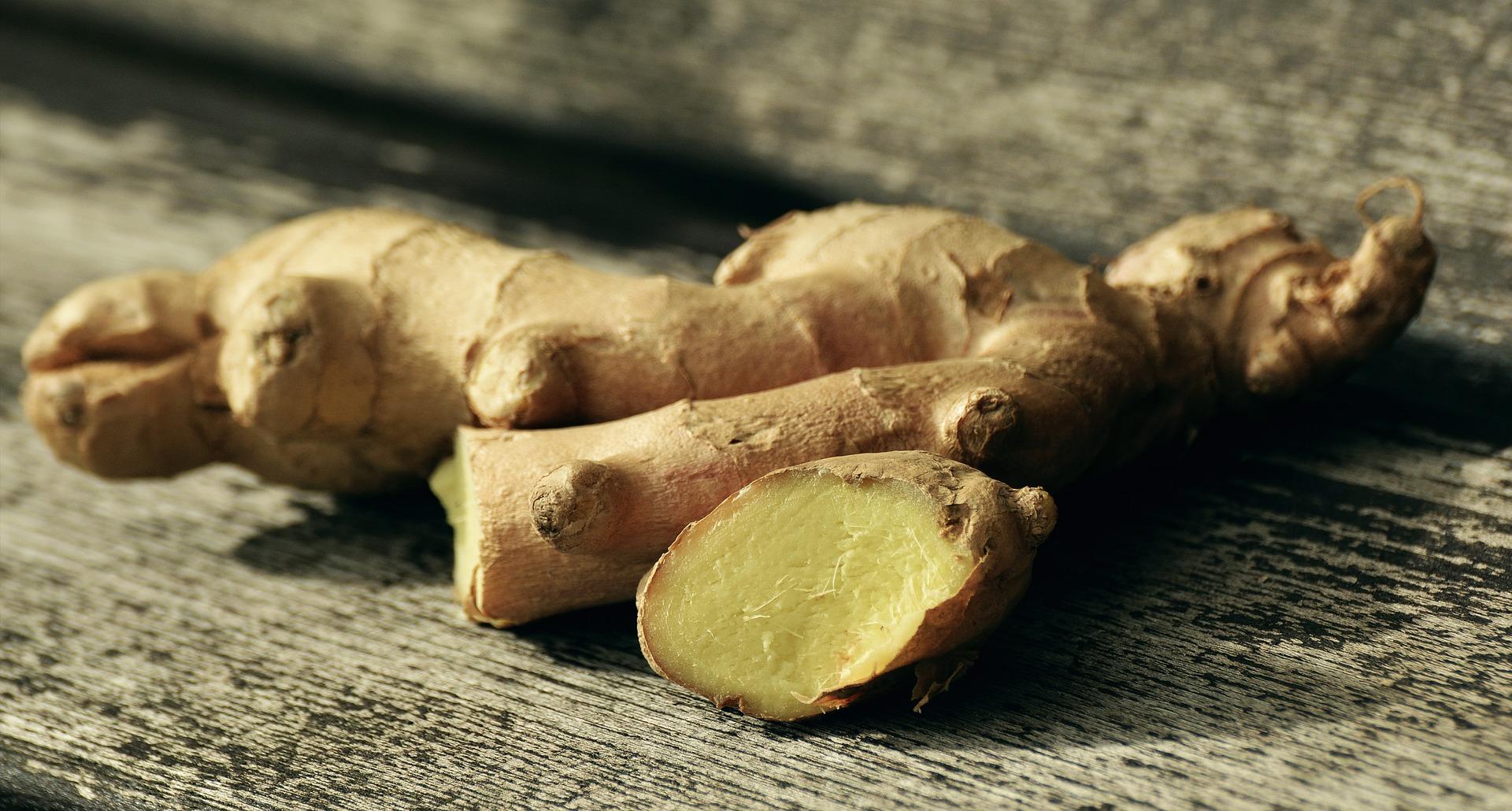 ginger-1714196_1920