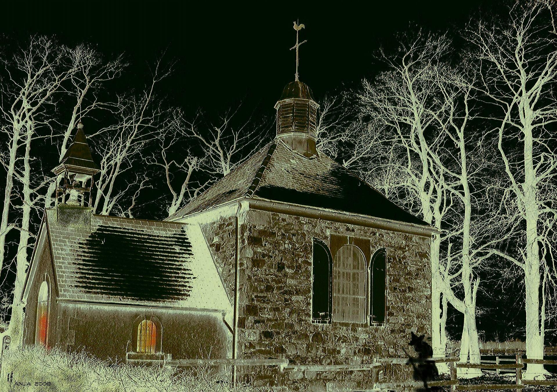 chapel-383907_1920