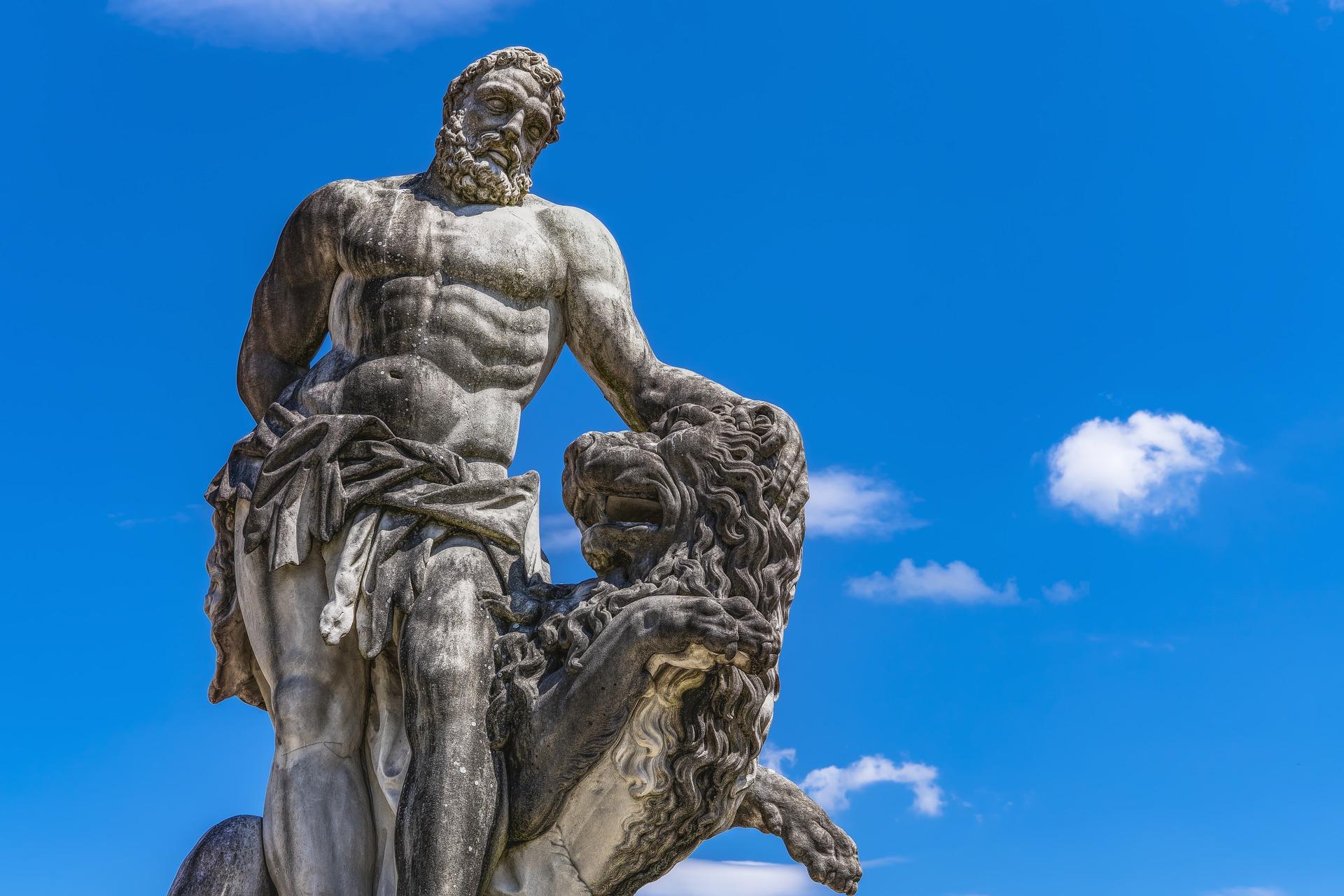 statue-of-hercules-2531191_1920