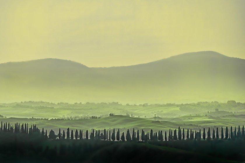 tuscany-3361927_1920