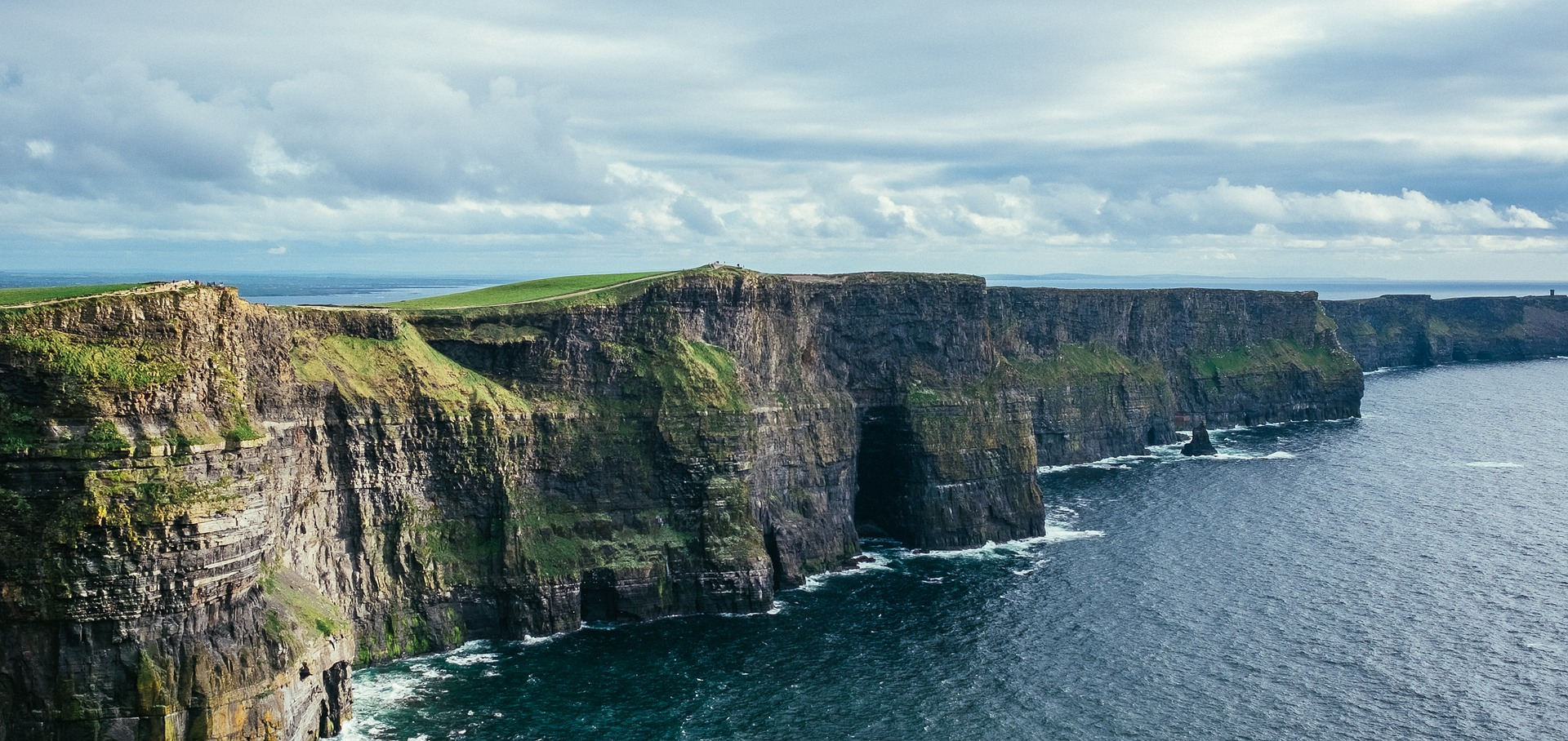 cliff-of-moher-2371819_1920