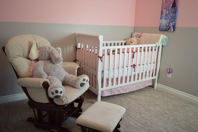 nursery-1078923_1920 (1)