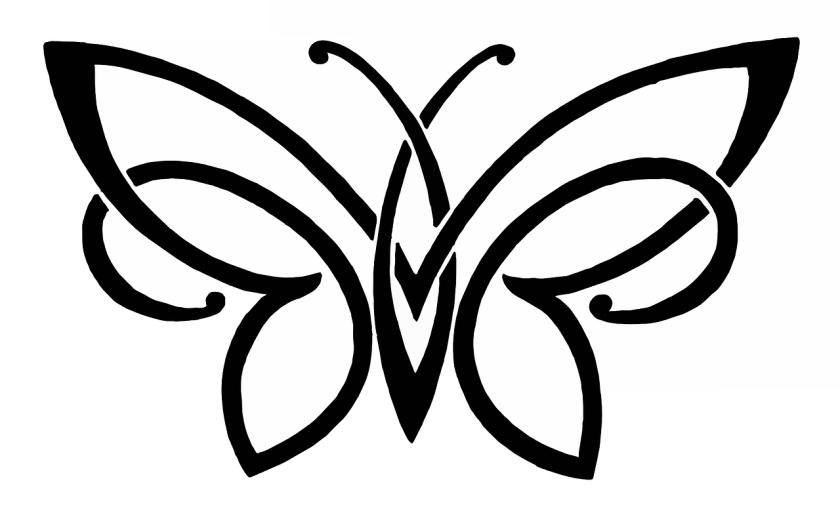 butterfly-42414_1280 (1)