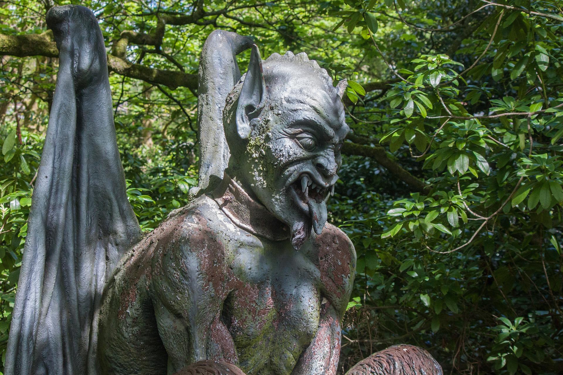 sculpture-4201186_1920